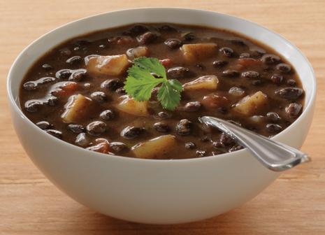 Yucatan_BB_Soup