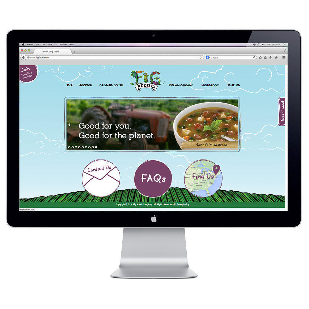 figfoods_website