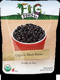 Black_Beans_Render