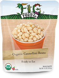 Cannellini_Beans_Render
