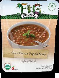 Gran_Farro_Soup_Rendering