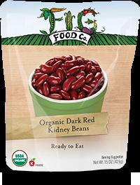 Kidney_Beans_Render