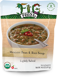 Mexican_Bean_Soup_Rendering