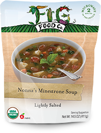 Minestrone_Soup_Rendering