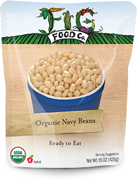 Navy_Beans_Rendering_042113