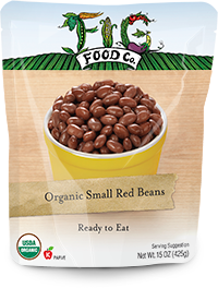Small_Red_Beans_Rendering_042113