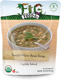 Tuscan_WB_Soup_Rendering