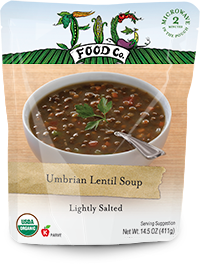 Umbrian_Lentil_Soup_Rendering