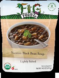 Yucatan_BB_Soup_Rendering