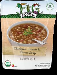 ctt_soup
